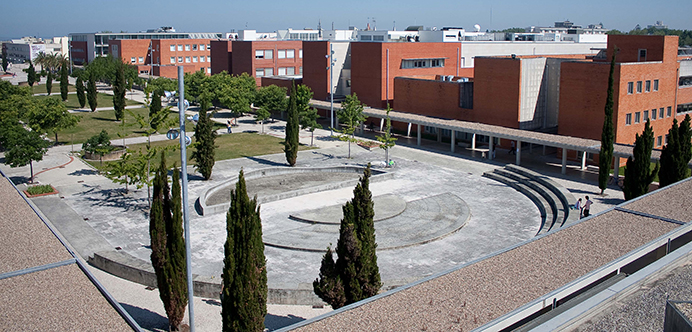 Universidade-de-Aveiro3_Carrusel