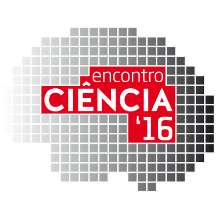 ciência2016
