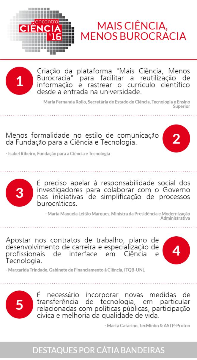 maisciencia_menosburocracia.png