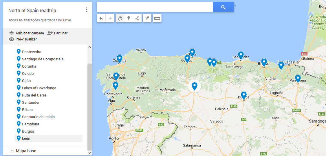 northofspain_map
