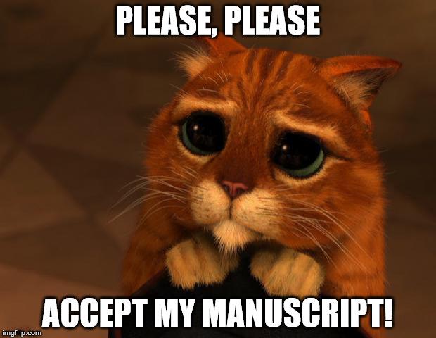 pussinboots_manuscript