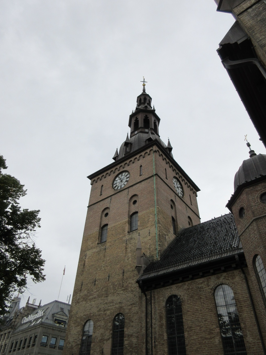 oslo_cathedral