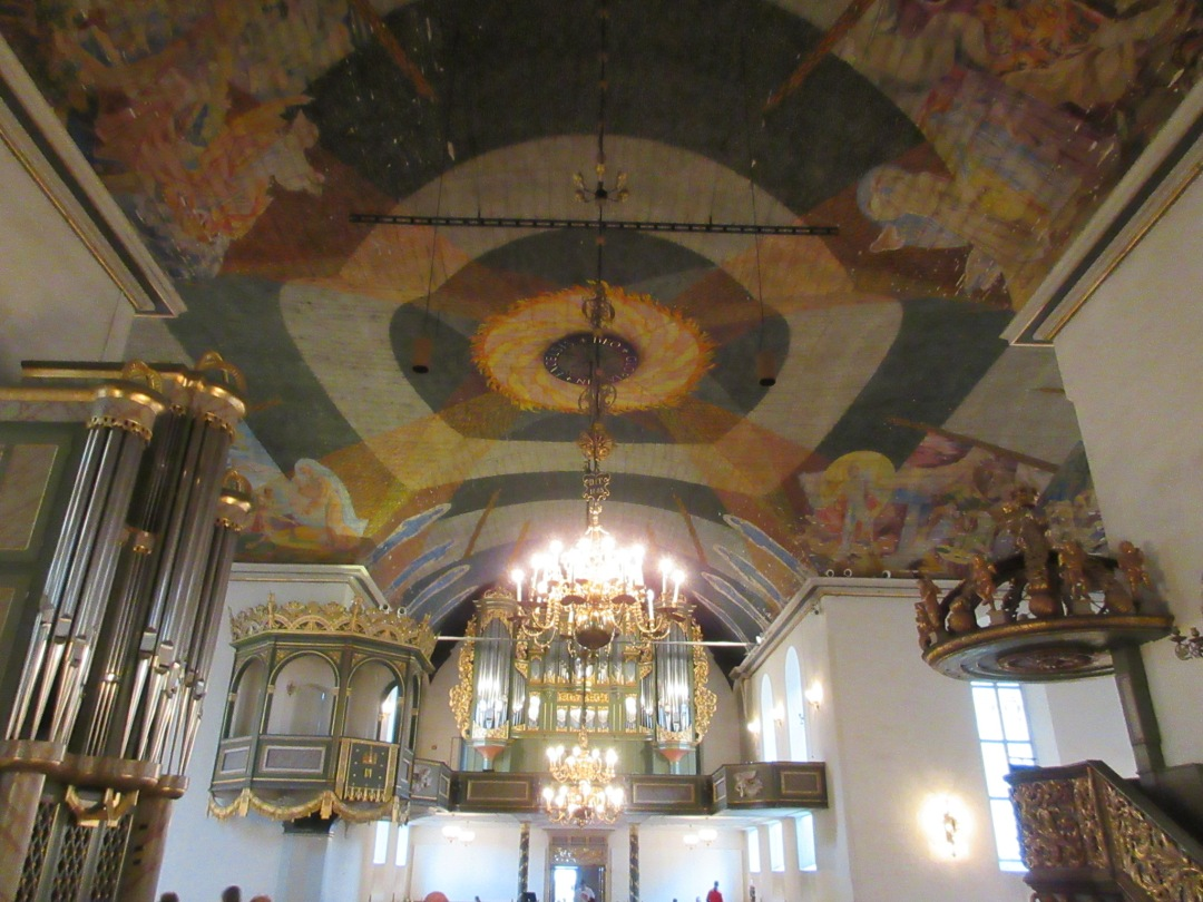 oslo_cathedral2