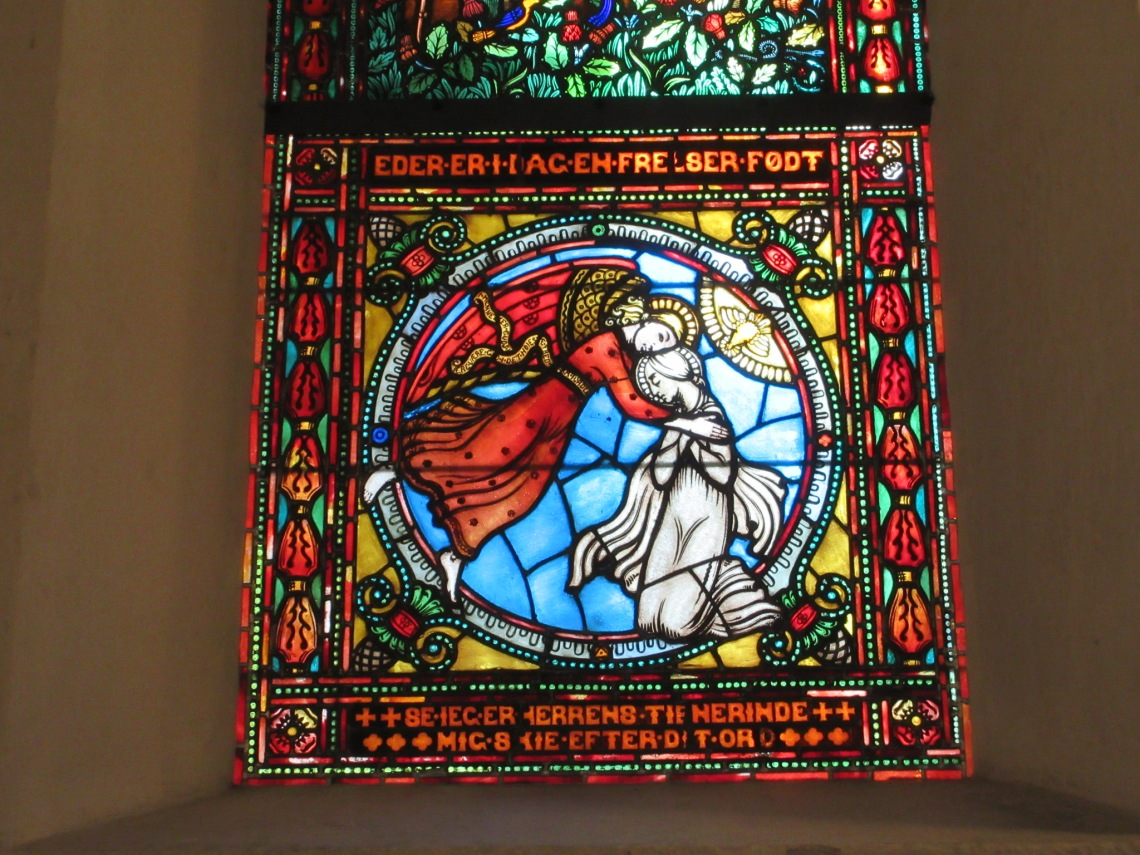 oslo_cathedral3