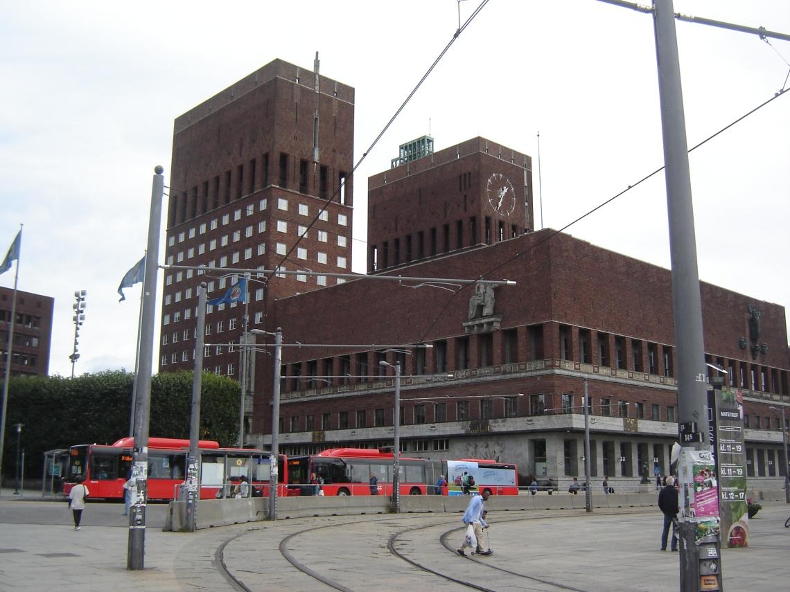 oslo_cityhall