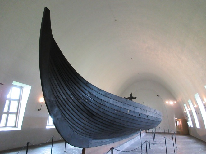 oslo_vikingship2