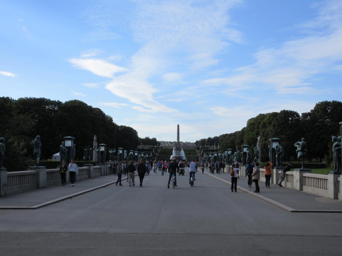 vigeland_park
